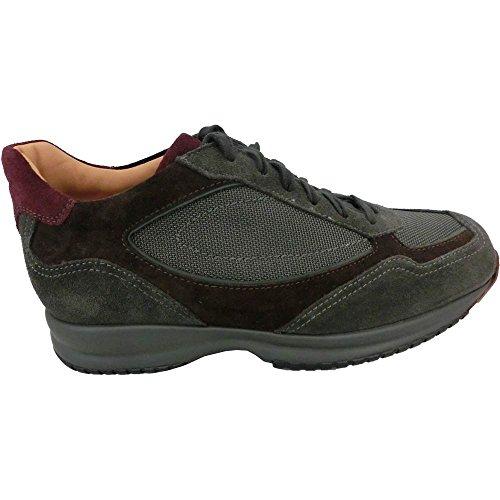 scarpe uomo Santoni (40.5)