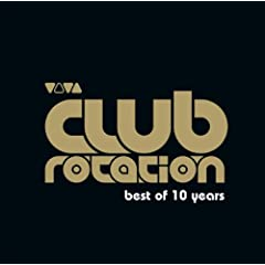 Viva Club Rotation (Best of 10 Years)