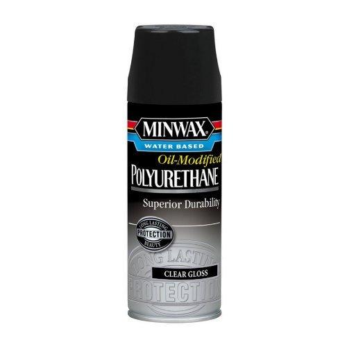 minwax-710340000-water-based-oil-modified-polyurethane-aerosol-gloss-by-minwax