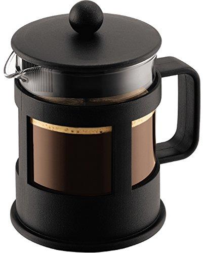 Bodum-1784-01-Kenya-Cafetire--Piston-4-Tasses-05-L-Noir