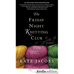 http://www.amazon.ca/Friday-Night-Knitting-Club-ebook/dp/B001269F9I/ref=sr_1_1?s=digital-text&ie=UTF8&qid=1395799512&sr=1-1&keywords=the+friday+night+knitting+club