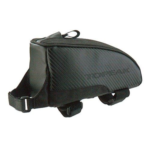 Topeak bike frame bag Fuel Tank large (Topeak Fuel Tank compare prices)