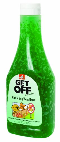 get-off-my-garden-cat-and-dog-repellent-scatter-crystals-400-g
