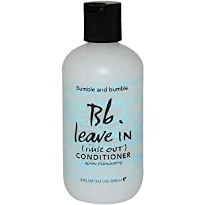 Bumble and Bumble Leave in Conditioner (8 Ounces)