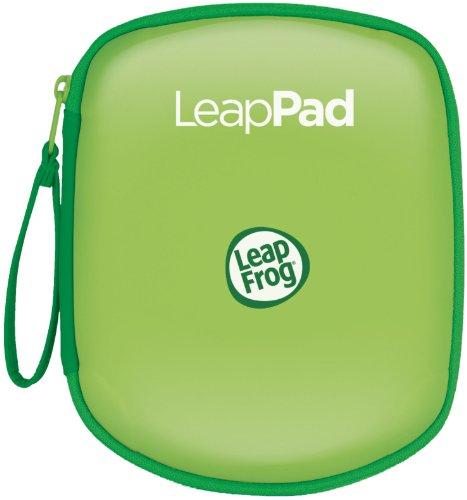 LeapFrog LeapPad Explorer Carrying Case
