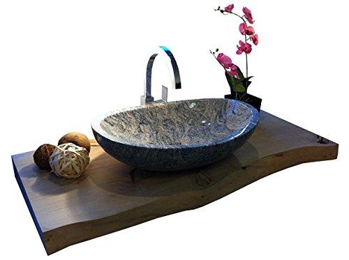 naturstein waschbecken die sch nsten waschbecken aus naturstein g nstig kaufen. Black Bedroom Furniture Sets. Home Design Ideas