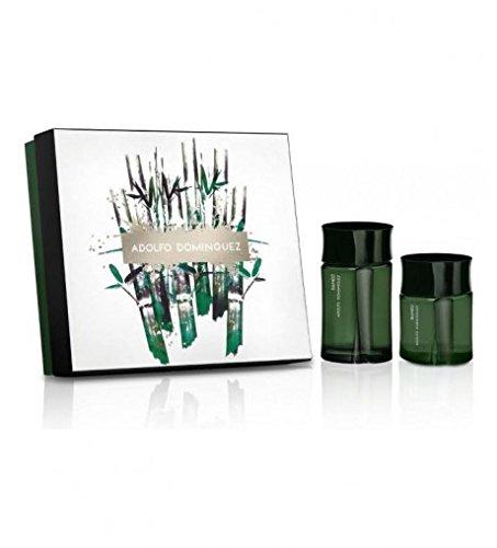 adolfo-dominguez-bambu-man-edt-120-ml-edt-60-ml-set-regalo