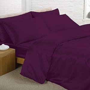 liste d 39 envies de louane j parure lilliputiens satin. Black Bedroom Furniture Sets. Home Design Ideas
