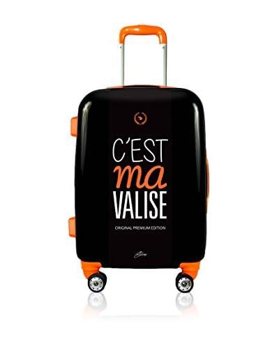Magellan Trolley rígido C'Est Ma Valise   68  cm