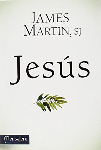 JESUS (Litteraria)