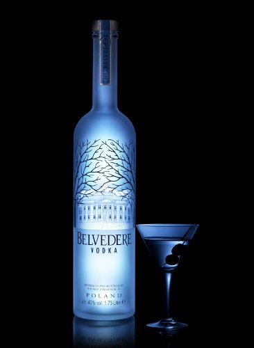 belvedere-vodka-illumination-175l