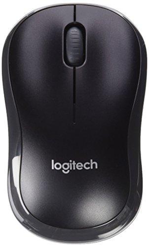 Logitech-M175-Ratn-inalmbrico-24-GHz-negro