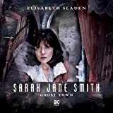 Ghost Town (Sarah Jane Smith)