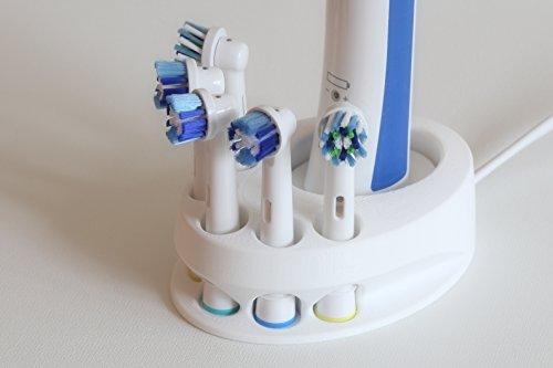 oral-b-portaspazzolino-per-5-spazzolini-a-stampa-3d