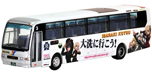 nationwide-bus-collection-ibaraki-ttaffic-girls-und-panzer-bus-3-by-tommy-tech
