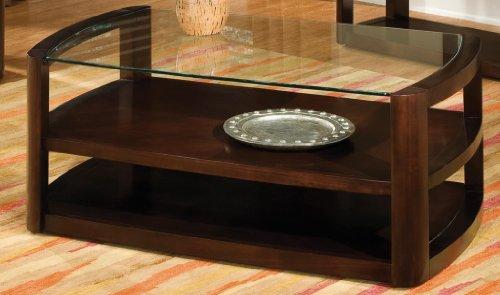 Cheap 5th Avenue End Table (B006LMHX56)