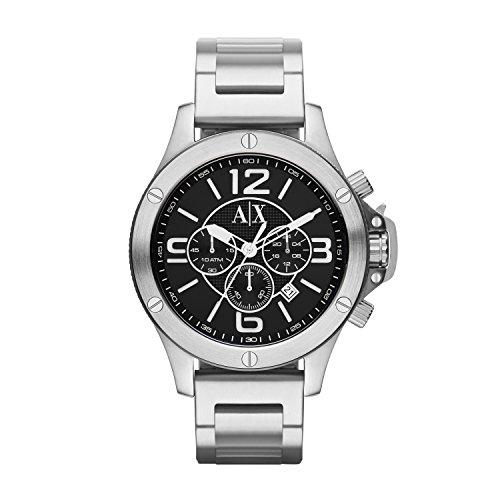 Men's Wrist Watch Armani Exchange AX1501