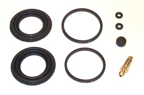 Nk 8833028 Repair Kit, Brake Calliper