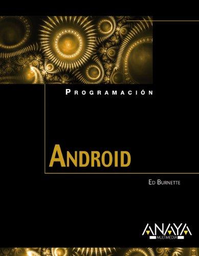Android (Programación)