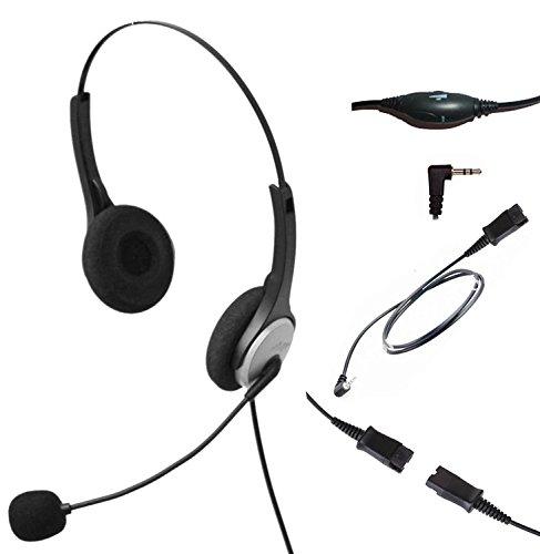 audicom-35mm-binaural-telephone-headset-for-call-center-business-office-deskphones-alcatel-lucent-ip