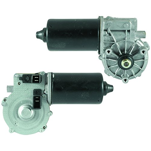new-windshield-wiper-motor-chrysler-dodge-plymouth-caravan-grandcaravan1996-2