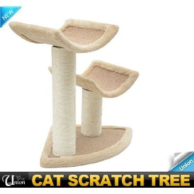 Kitty Cat Tree