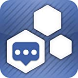 Facebook Chat by Beejive