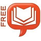 Jagamaga-Audiobooks-FREE