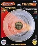 Nylabone Gumabone Frisbee Large – NF-303