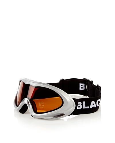 Black Canyon Occhiali da Neve