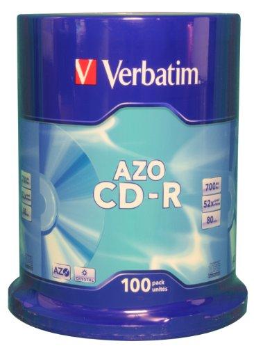 verbatim-azo-crystal-spindle-cd-r-100-unidades-52x-700-mb