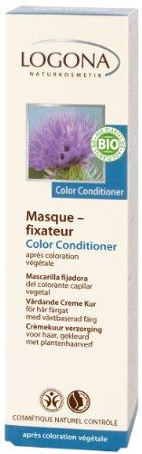 logona-soins-colorants-masque-fixateur-coloration-color-conditionner-150-ml