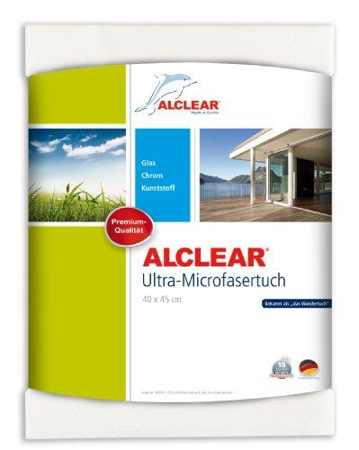alclear-950001-ultra-microfaser-fenstertuch-scheibentuch-40x45-cm-weiss