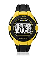 Timex Reloj de cuarzo Man Ironman Essential 30-Lap 42 mm