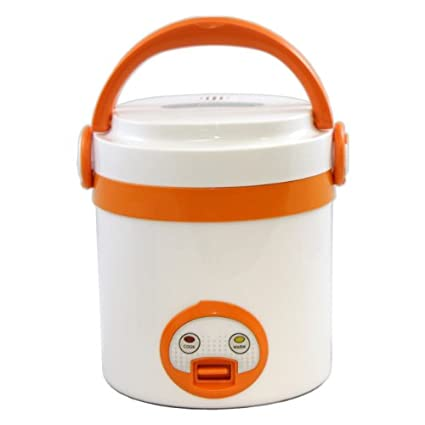 Livart L-001 1 Cup Rice Cooker