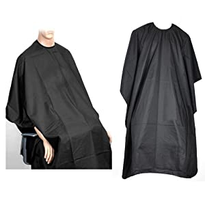 So Beauty Salon Hair Styling Hair Cutting Cape