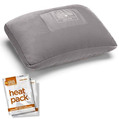 thermatek-grey-heated-lumar-pillow