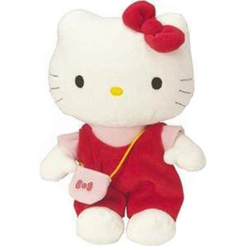 Jemini-Hello-Kitty-assortiment-peluches-1-27-cm-6