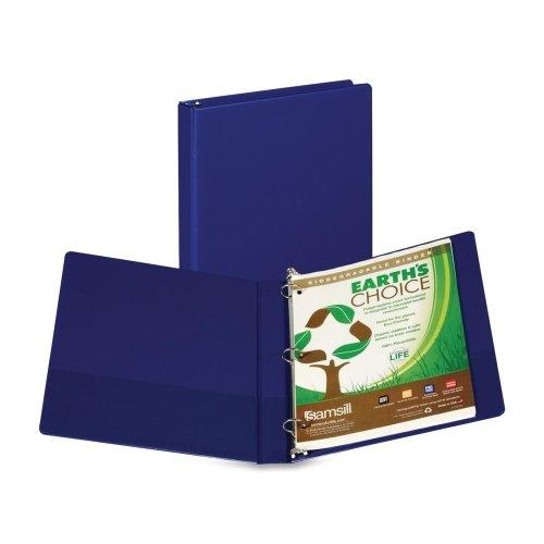 Round Ring Storage Binder ежедневник gy gs leather ring binder folder ring binder for agenda organzier gl so rbf06a5