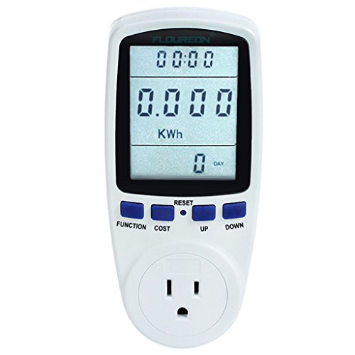 ts-836a-plug-power-meter-energy-voltage-amps-electricity-usage-monitorreduce-your-energy-costs