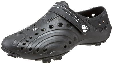 Buy DAWGS Mens Spirit MGS Golf Shoe by Dawgs
