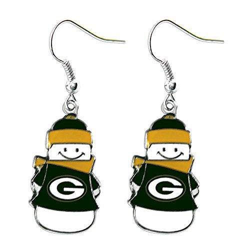 Green Bay Packers Gifts