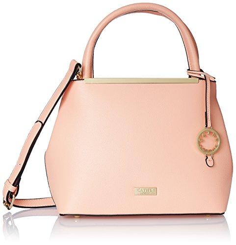 Cathy-London-Womens-Handbag-PeachCathy-149