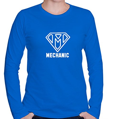 Top Best 5 Work Shirts Mechanic Long Sleeve For Sale 2016