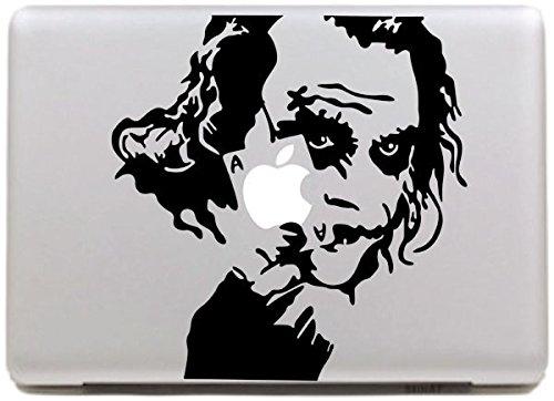 vati-feuilles-art-amovible-peau-creative-joker-heath-ledger-decal-sticker-noir-pour-apple-macbook-pr