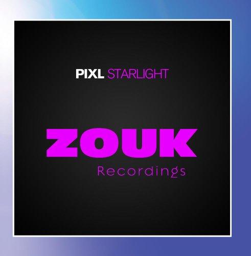Pixl - Starlight - Zortam Music