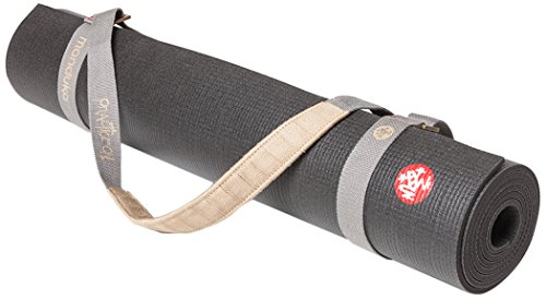 Manduka Journey On Commuter Yoga Mat Sling, Element