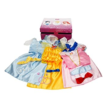 Baby Alive and other similar size dolls FAO Swartz Journey Girls Disney Toddler Princess My Life Rhinestone Pink Doll Slippers fit American Girl