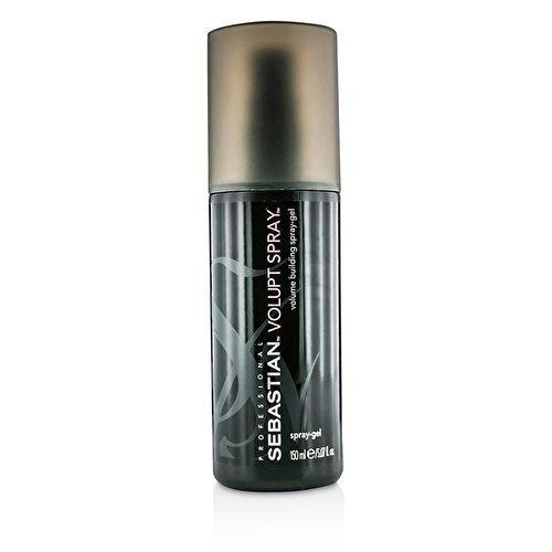 Sebastian Spray Gel per Dare Volume - 150 ml