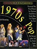 img - for 1970's Pop (Sound Trackers) book / textbook / text book